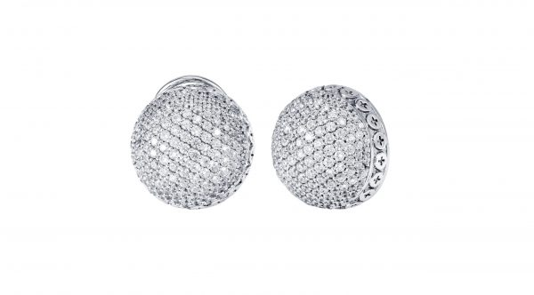 wazna-jewellery-diamond-earrings