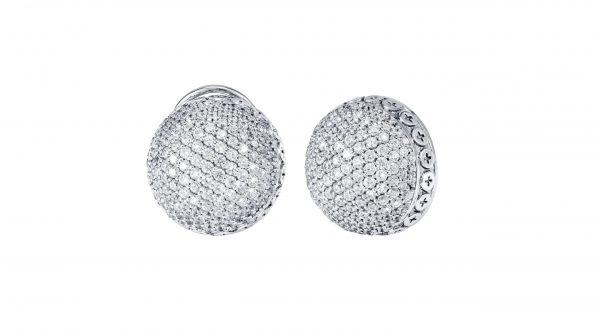 wazna-jewellery-diamond-earrings