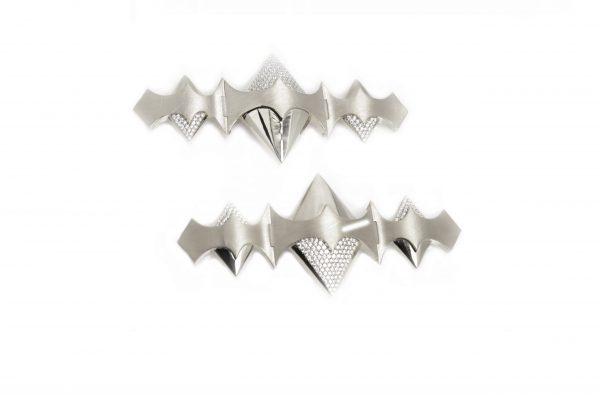 silverrank